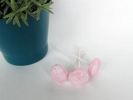 Lolly roze