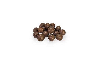 Mini choco choops melkchocolade