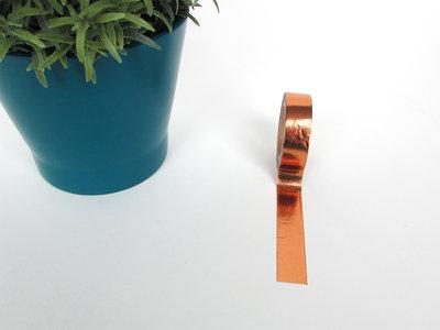Washi tape koper
