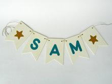 Naamslinger Sam